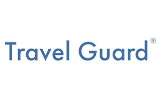 Travel guard 53b97e4a4b174178d921529a3035da721b00be509a6054eedeff1e0b7791605a